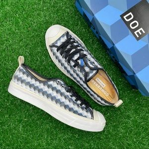 Converse All Star Jack Purcell Ox